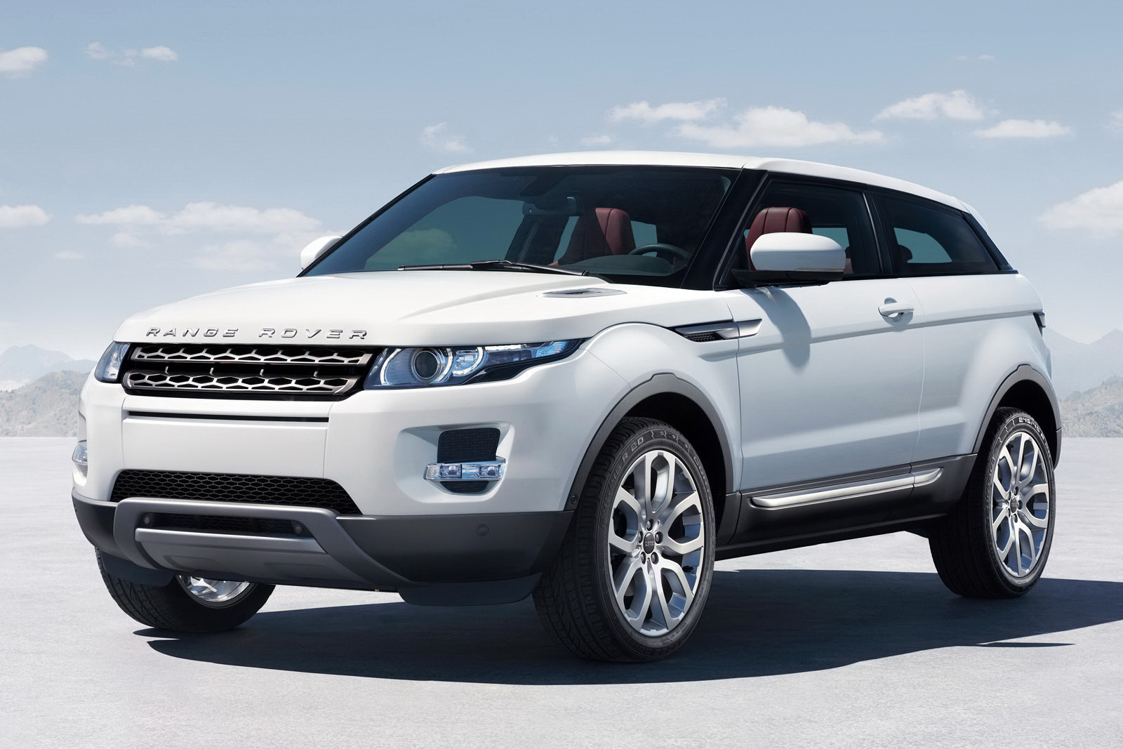 03345872-photo-range-rover-evoque
