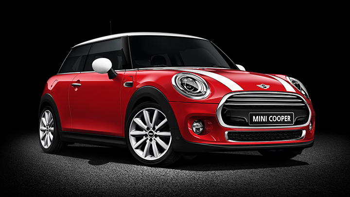 F56_cooper_01_front_3-4_gallery_720