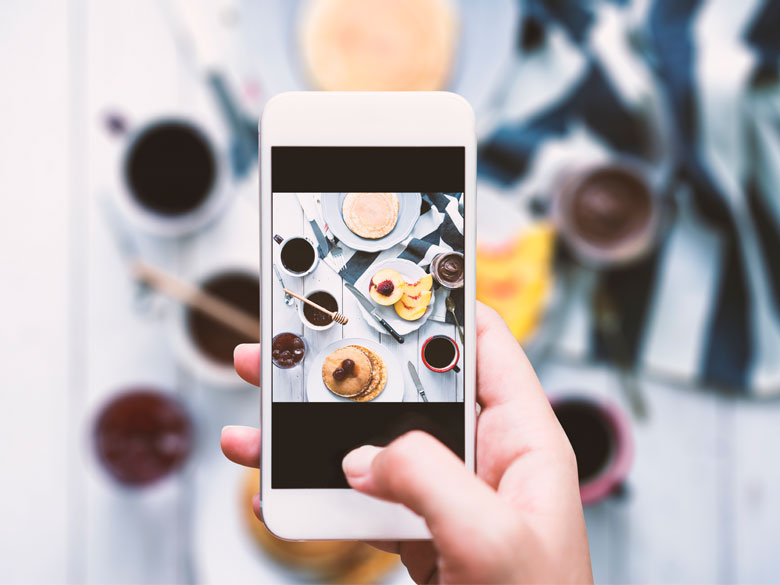 Les-5-conseils-d-une-pro-pour-avoir-plus-de-succes-sur-Instagram