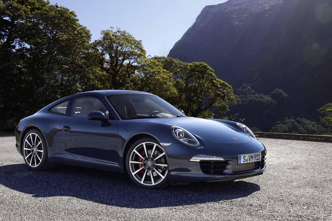 Porsche_911_001
