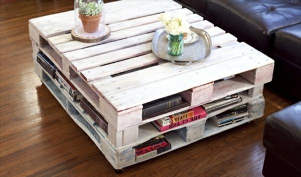Table-basse-palette-en-bois