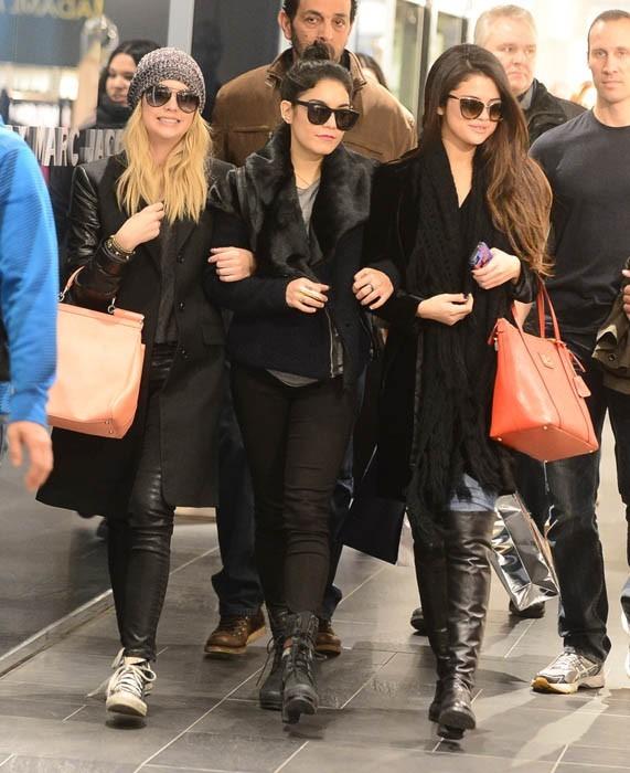 shopping-filles