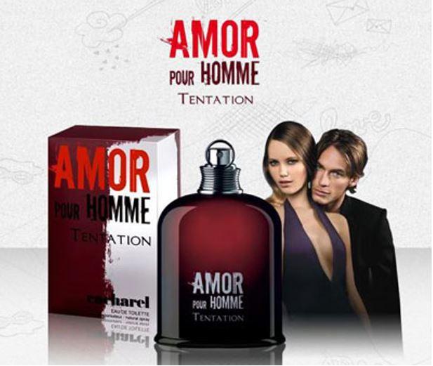 amor-pour-homme-tentation-cacharel