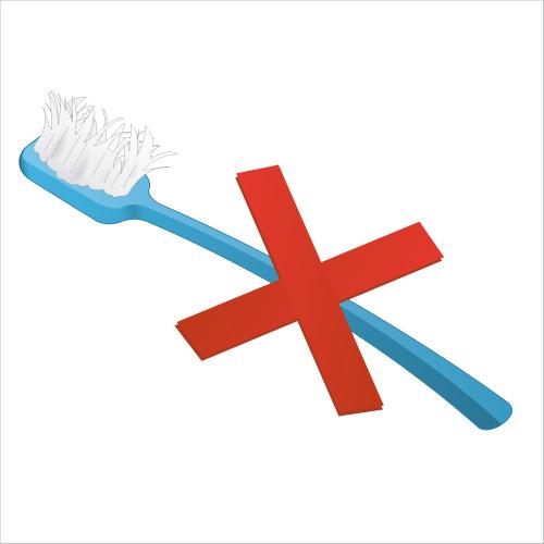appareil-dentaire-4-main-8519620