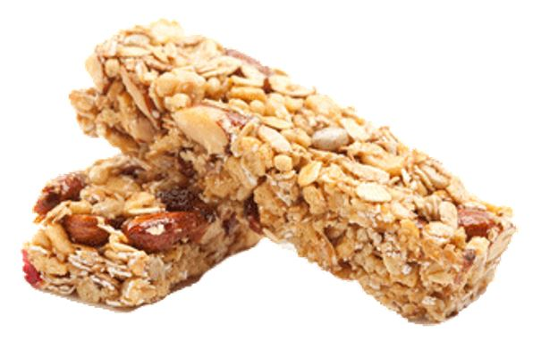 barre-de-cereales