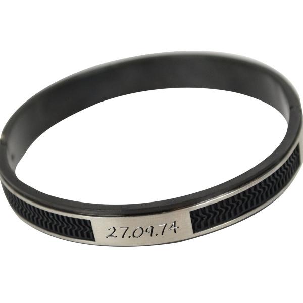 bracelet-rigide-en-acier-pour-homme-personnalise