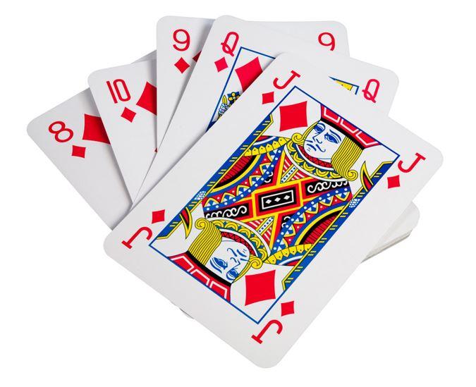 cartes_1