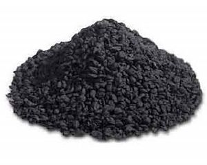charbon-vegetal-dents-blanches