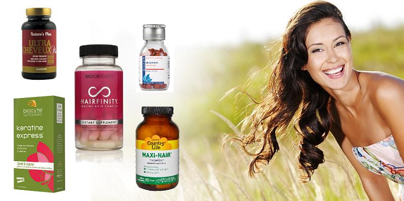 compléments alimentaires capillaires cheveux arnaque maxi hair efficace