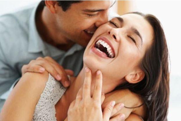 couple-rire