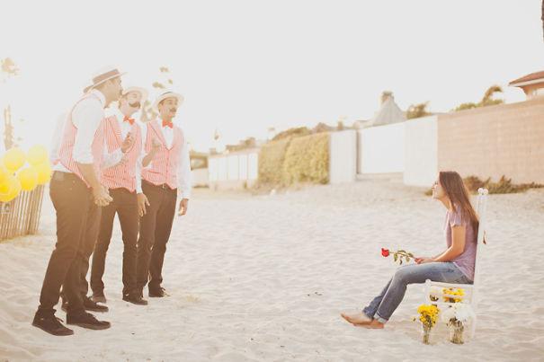 demande-mariage-exceptionnelle-27