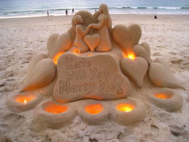 demande-mariage-exceptionnelle-33