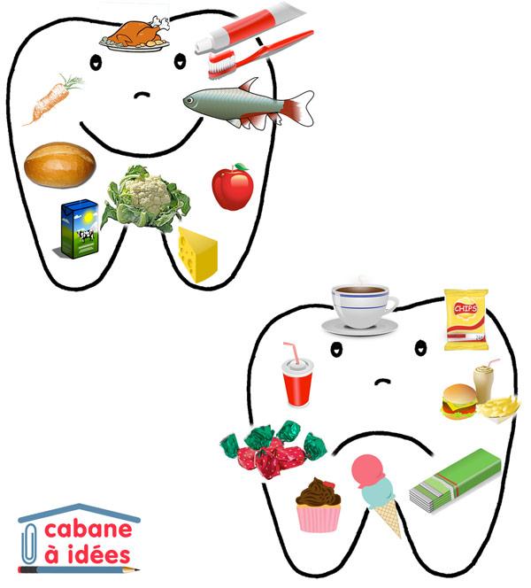 dents-saines-aliments-ou-non