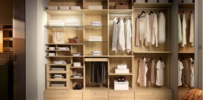 dressing-de-chambre-1024x506