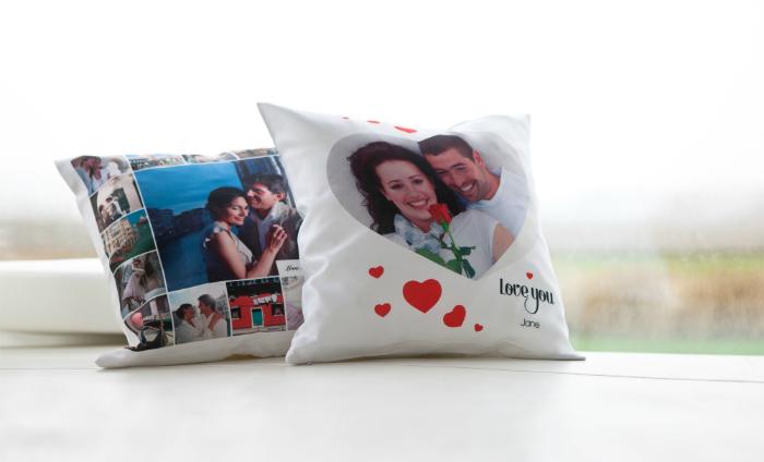 idee-cadeau-saint-valentin-homme-personnalise-coussins-pour-deux