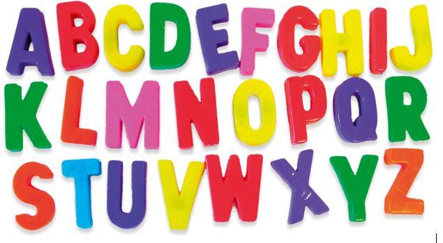 lettres_alphabets_v3