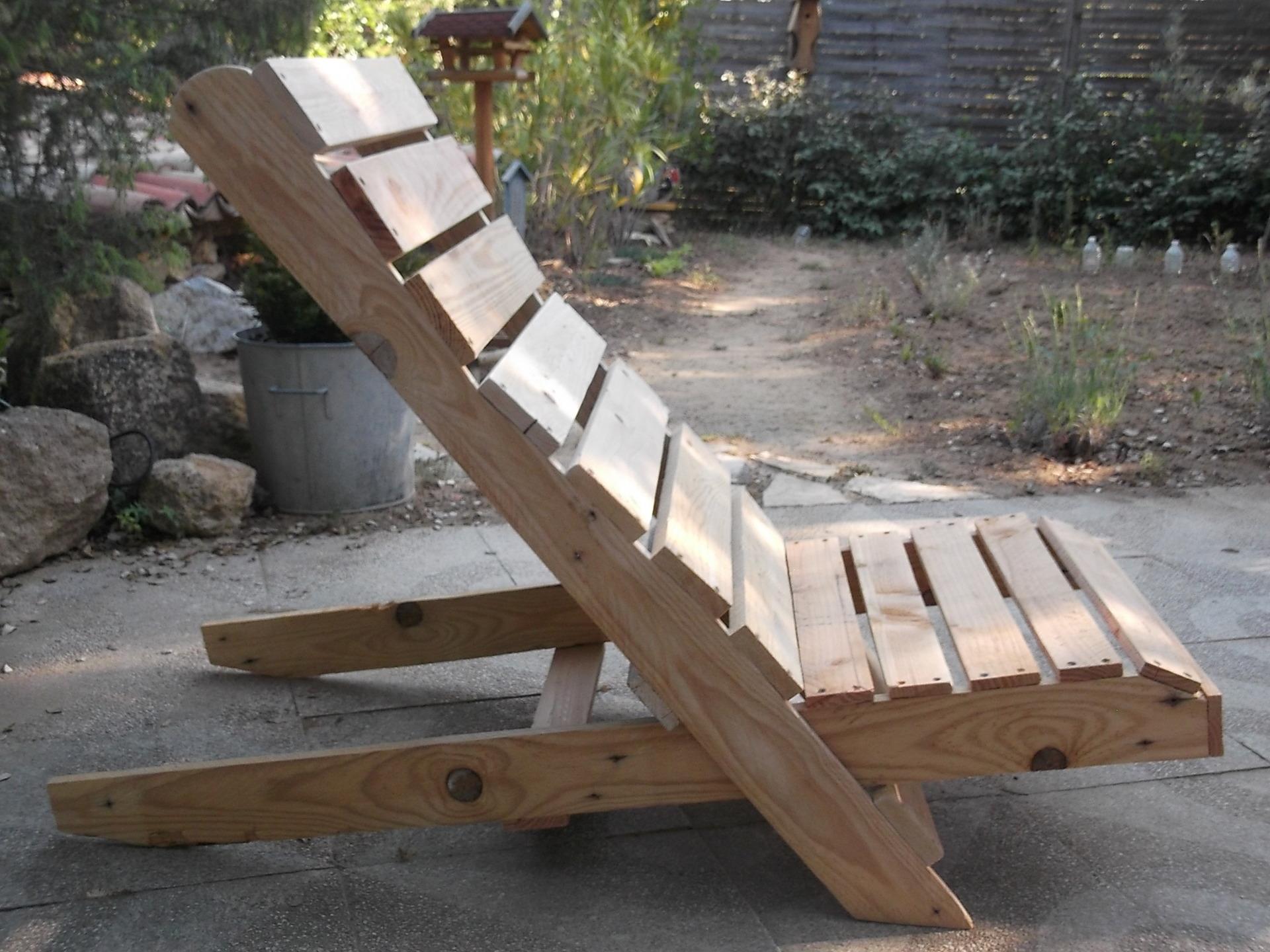 Faire Un Meuble A Chaussure En Palette 22 meubles à faire avec des palettes en bois