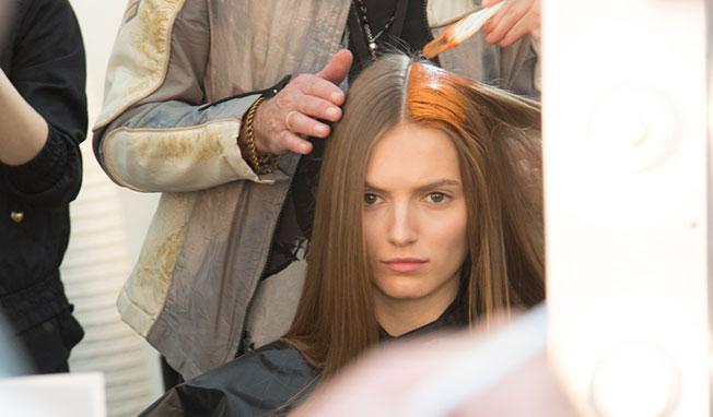 racines-retouche-coiffeur