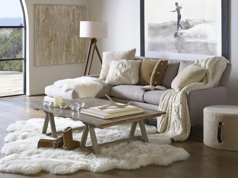 salon-style-deco-maison-cocooning
