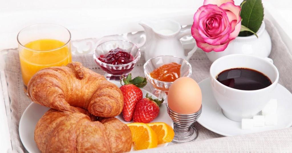 sante-petit-dejeuner-copieux-bienfaits