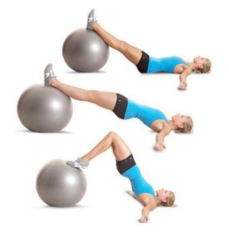 stability-ball-hip-extension-leg-curl
