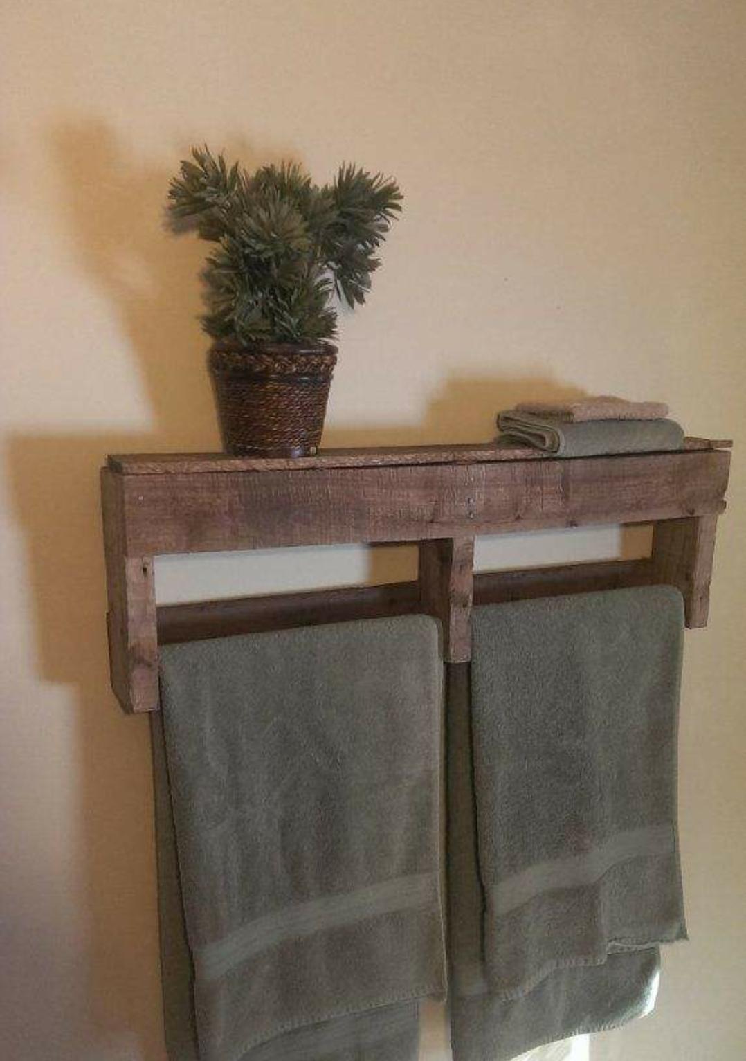 Construire Un Meuble À Chaussure 22 meubles à faire avec des palettes en bois