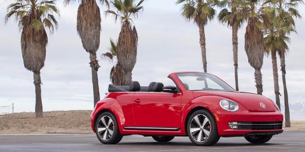 volkswagen-new-beetle-7598-1-P