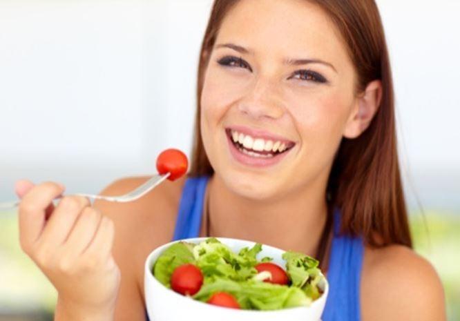 2300-quel-regime-alimentaire-pour-tomber-enceinte_2