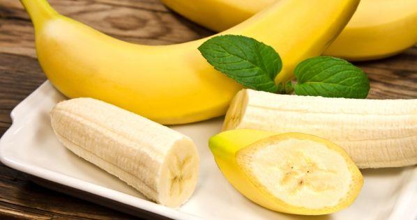 Banane598