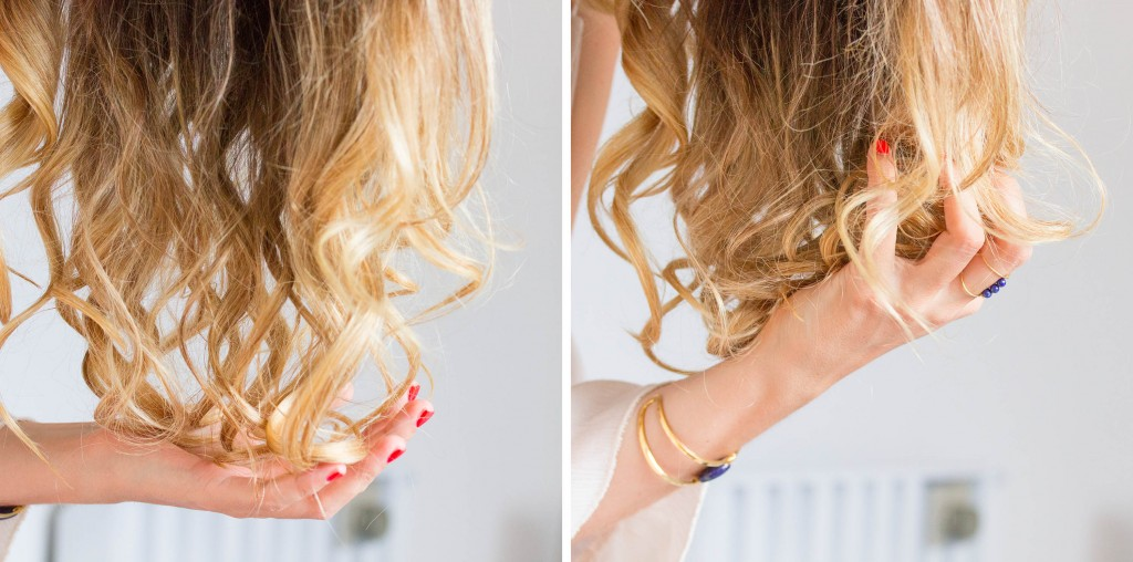 Cheveux-13-1024x508