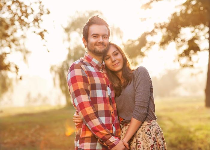 Ne-pas-avoir-d-enfant-la-cle-d-un-couple-heureux
