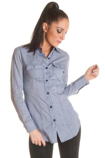 chemise-femme-cintre-avec-poche-grossiste-chemise-pas-cher-a982_big