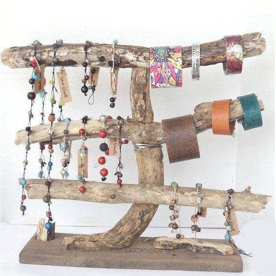 howne-blog-ranger-ses-bijoux-tuto-diy-rangement-bijoux-porte-bijoux-repose-bijoux-animaux-branches-arbre-à-bijoux-boie-à-bijoux-verre-shopping-idées-pratique-récup-13