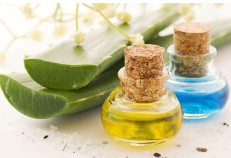 huile-d-aloe-vera