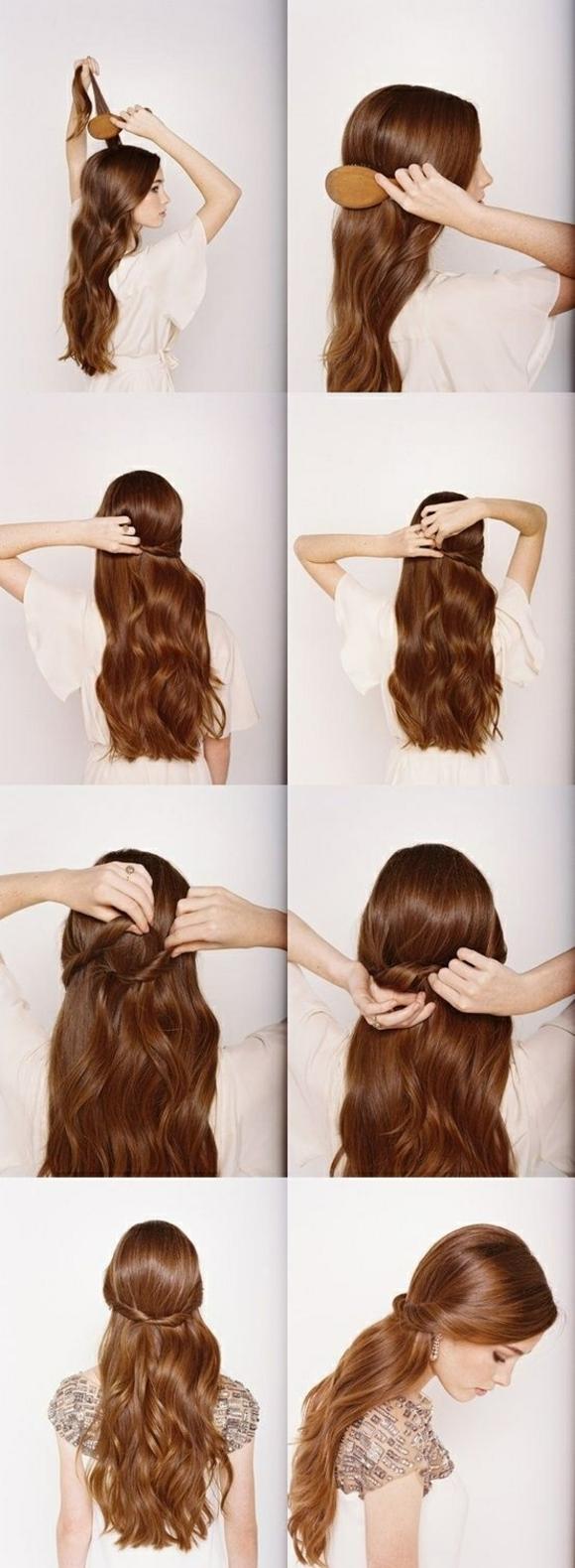 idee-coiffure-cheveux-longs-romantique