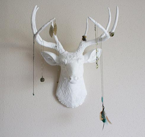 idees-ranger-bijoux-13