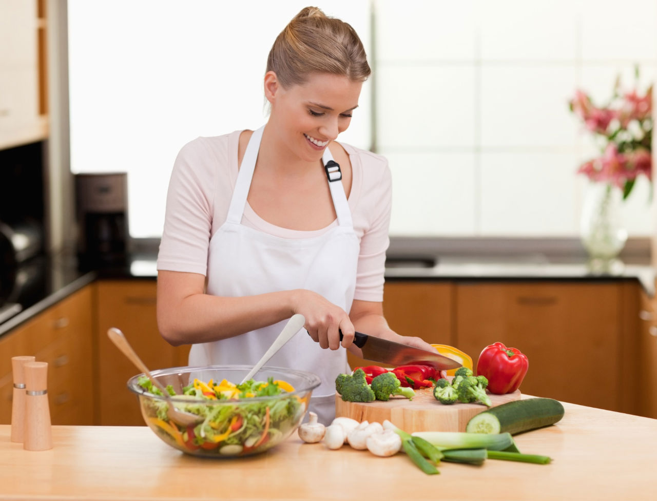 illicook-le-site-qui-cuisine-presque-a-votre-place-!