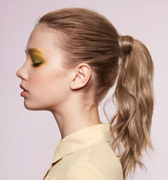modele-coiffure-femme-facile