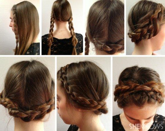 modele-coiffure-femme-tresse