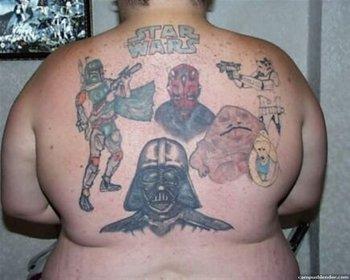 poor_tattoos