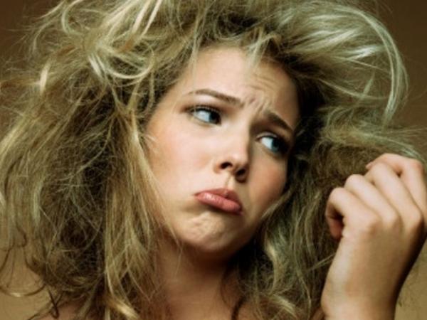 cheveux-secs-et-abimes