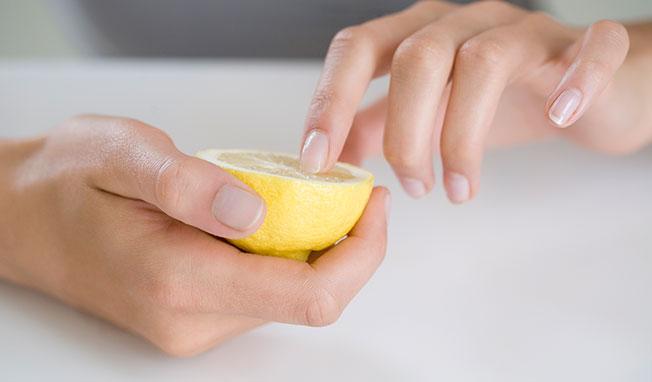 citron-ongles-renforcer
