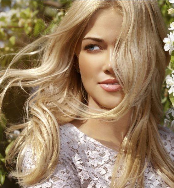 eclaircir-ses-cheveux-natur