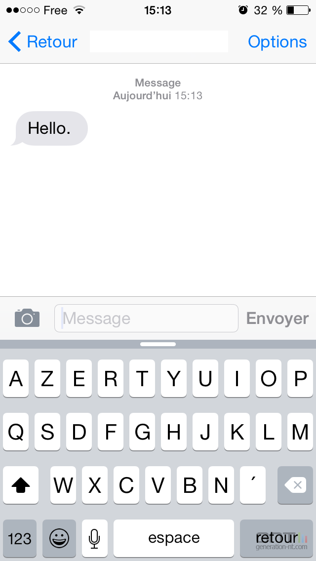 reponse-sms-rapide-iphone-2_090280047001619967