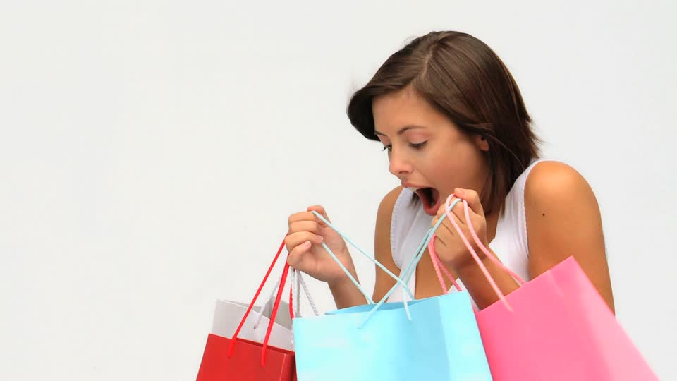 907936927-sac-en-papier-bob-coiffure-surprise-shopping