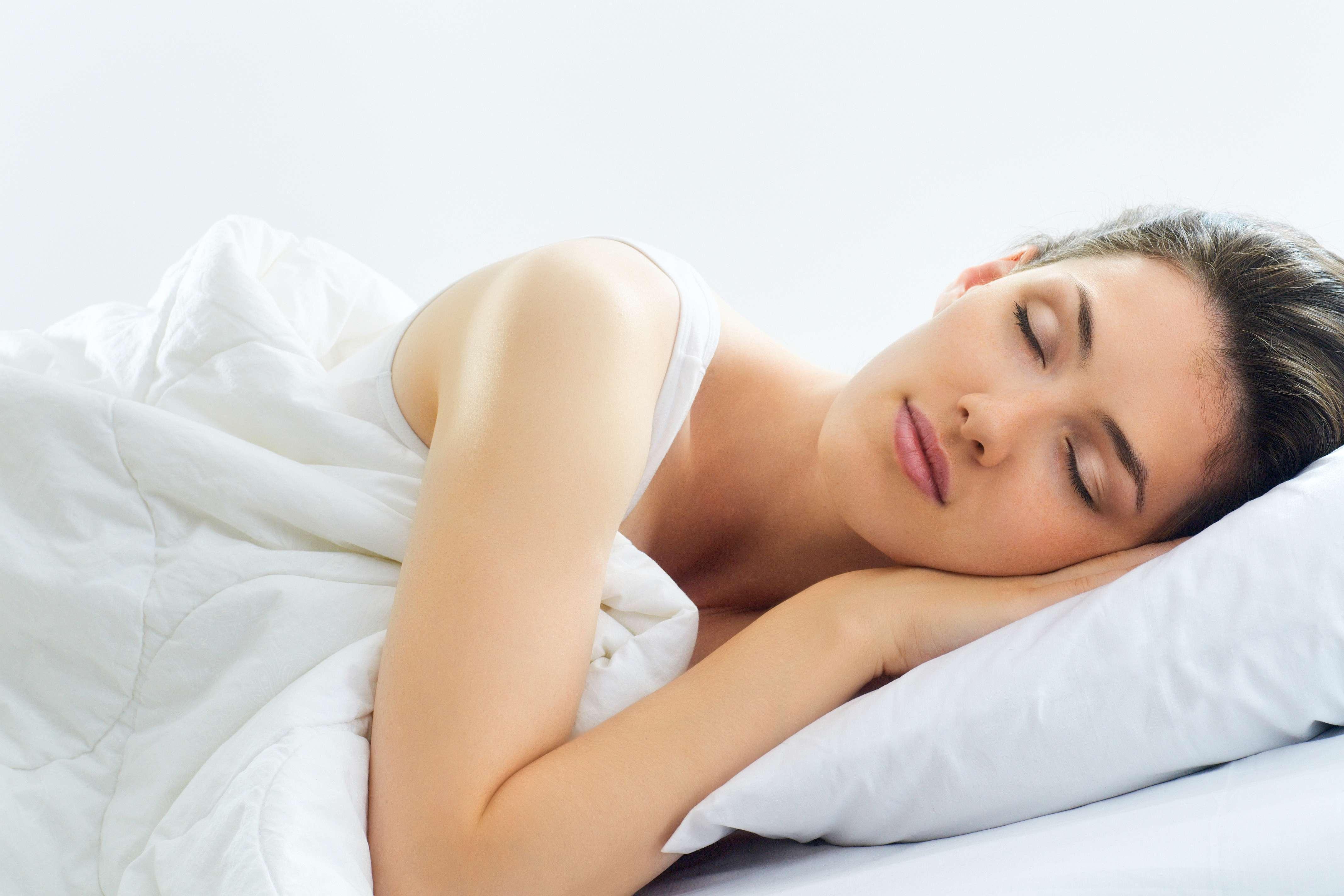 conseils-bien-dormir1