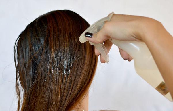 jus-citron-cheveux