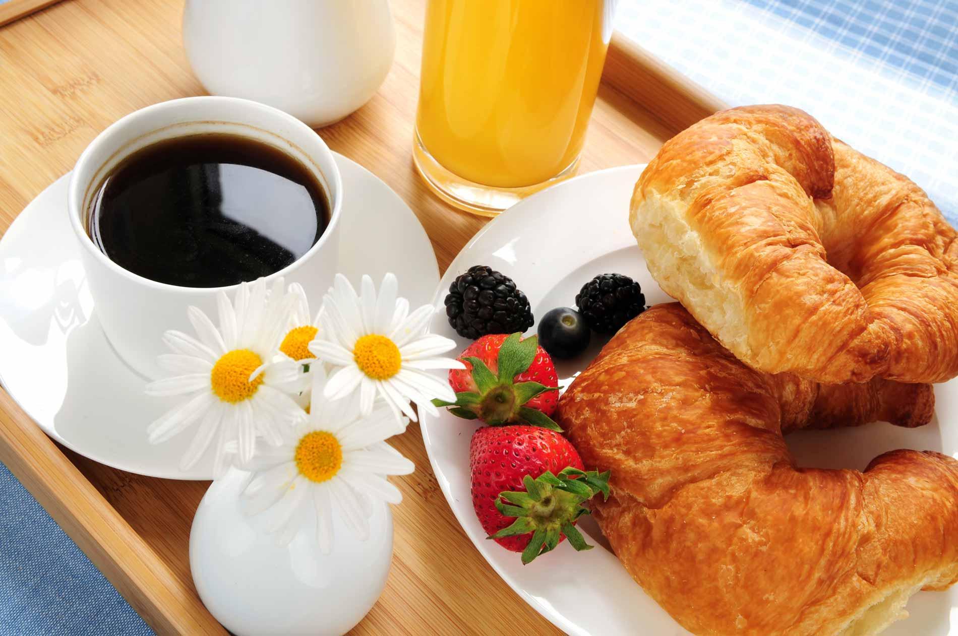 petit_dejeuner_francais