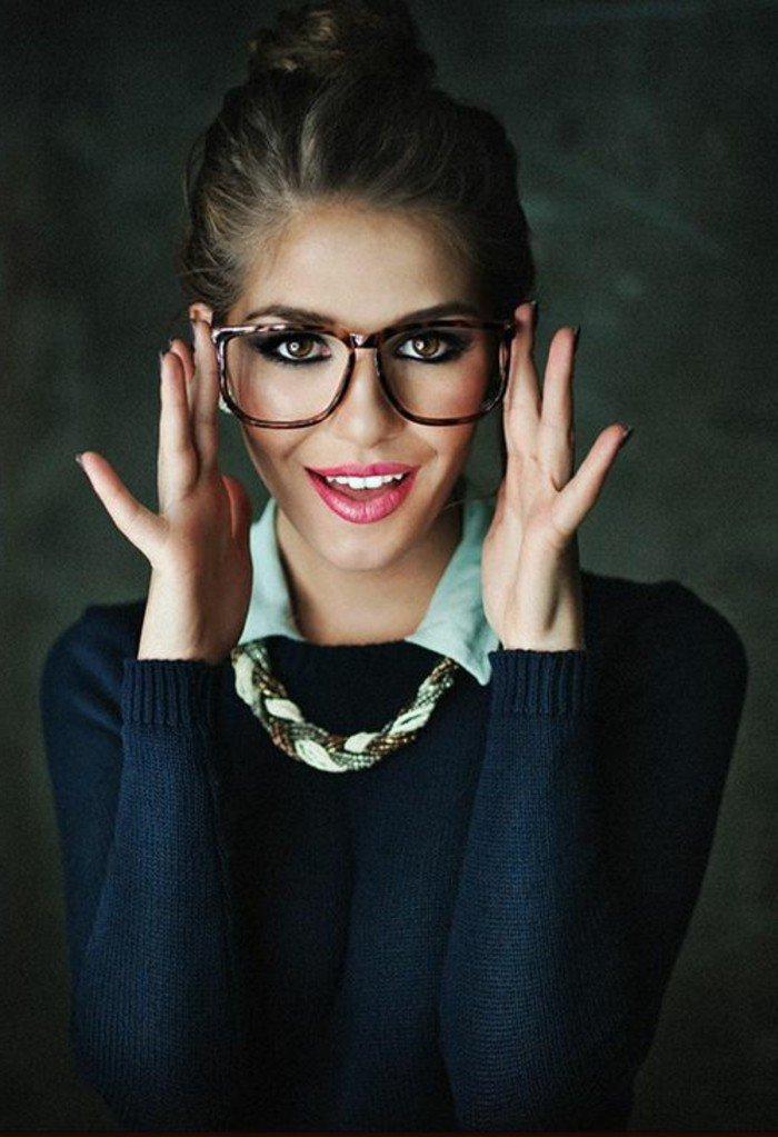 0-grosse-lunette-de-vue-femme-pas-cher-comment-choisir-ses-lunettes-de-vue-femme