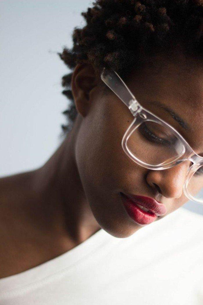 0-lunette-de-vue-sans-correction-monture-transparente-pour-les-filles-modernes